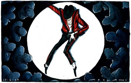 Michael Jackson final2